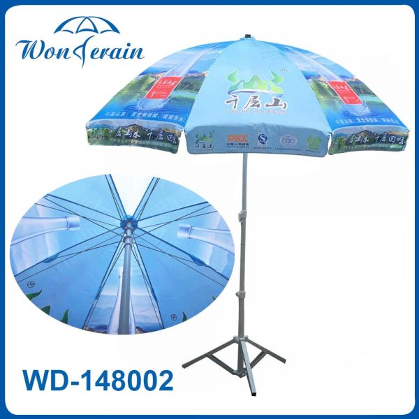 WD-148002