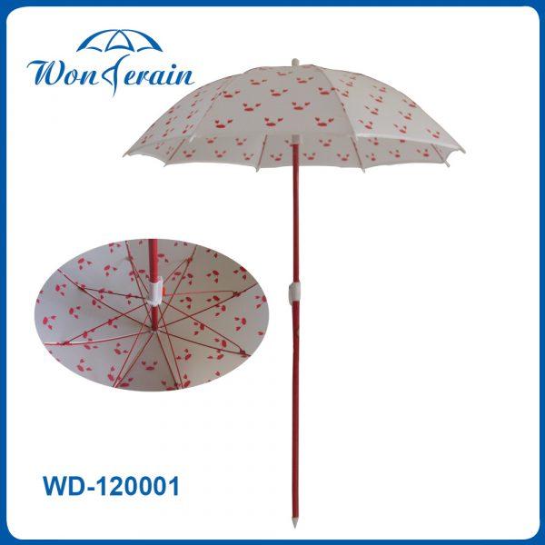 WD-120001