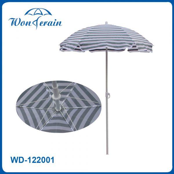 WD-122001
