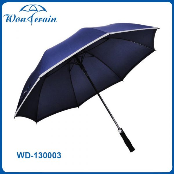 WD-130003