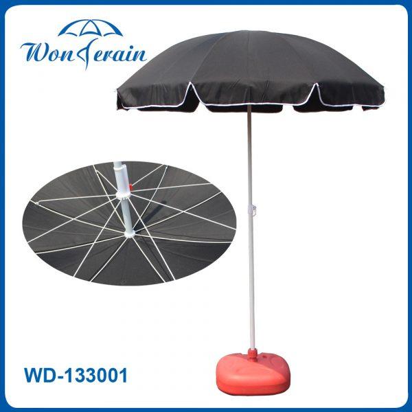 WD-133001
