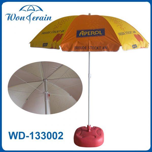 WD-133002