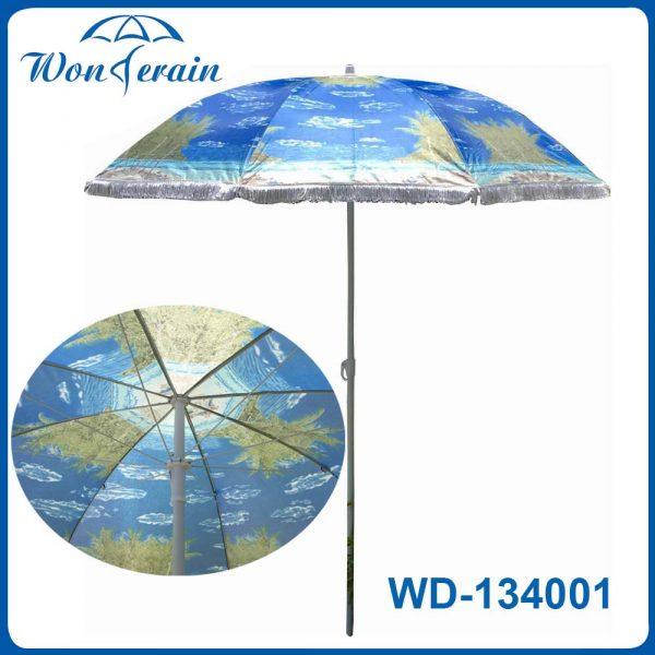 WD-134001