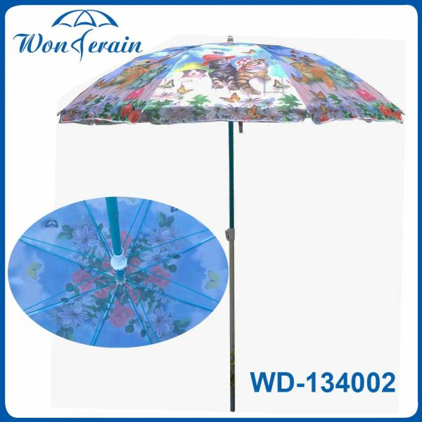WD-134002