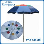WD-134003
