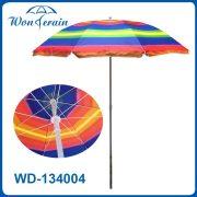 WD-134004