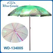 WD-134005