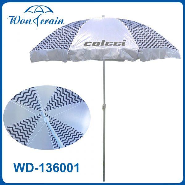 WD-136001