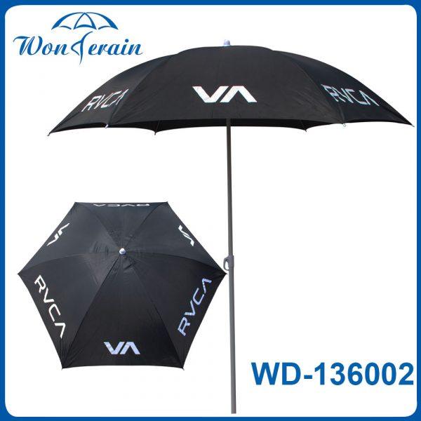WD-136002