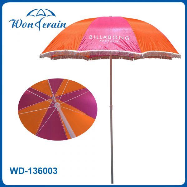 WD-136003