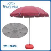 WD-136005