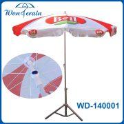 WD-140001