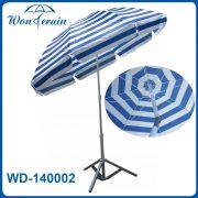 WD-140002