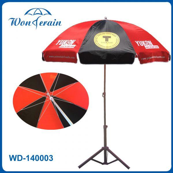 WD-140003