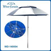 WD-140004