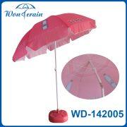 WD-142005