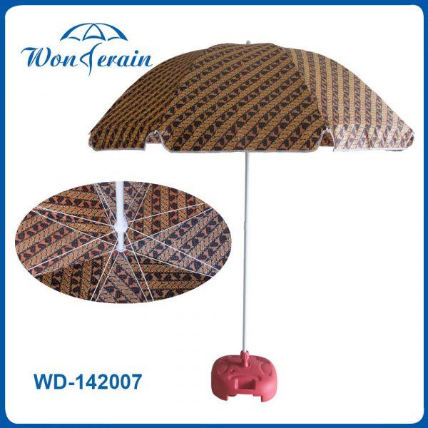 WD-142007
