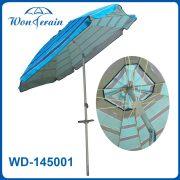 WD-145001