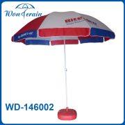 WD-146002