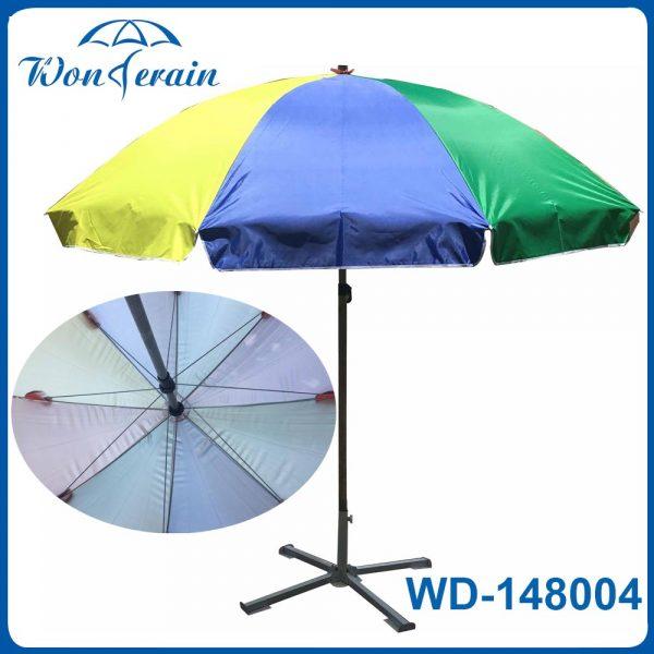 WD-148004