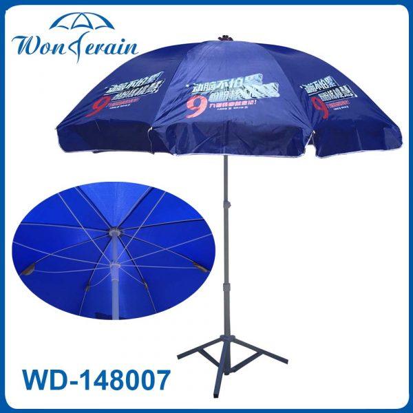 WD-148007