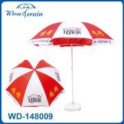 WD-148009