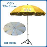 WD-148010