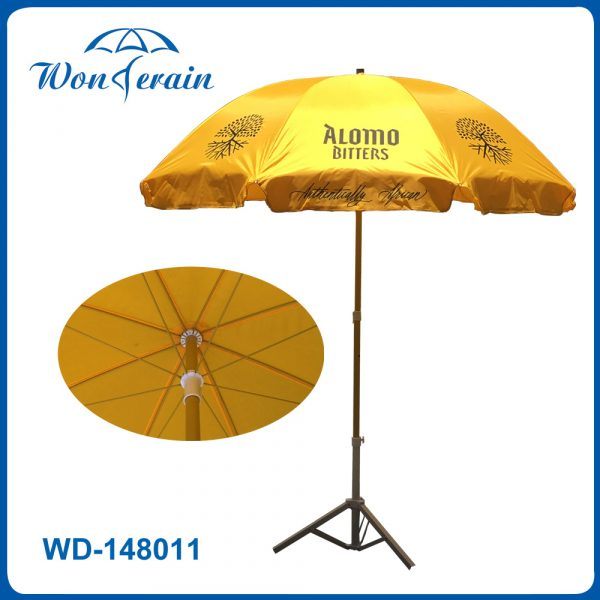 WD-148011