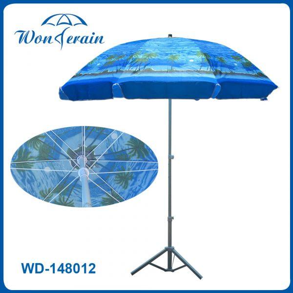 WD-148012