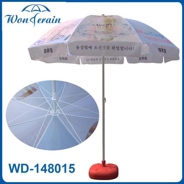 WD-148015