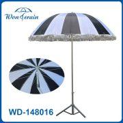 WD-148016