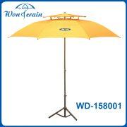 WD-158001