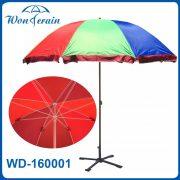 WD-160001