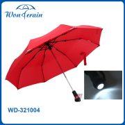 WD-321004
