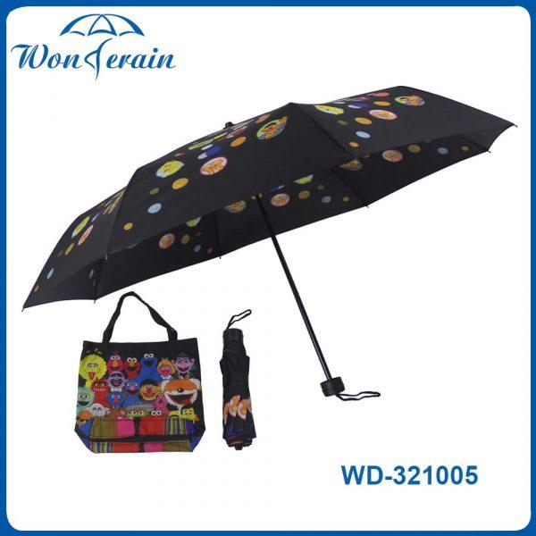 WD-321005