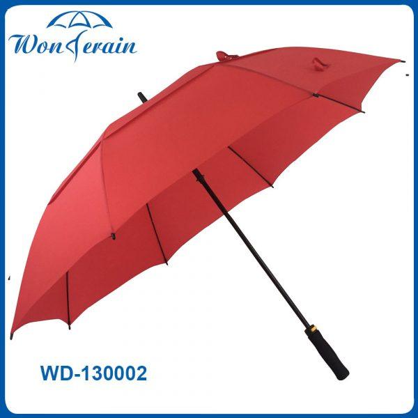 WD-130002