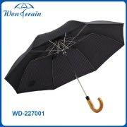 WD-227001