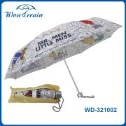 WD-321002