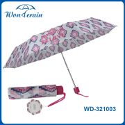 WD-321003