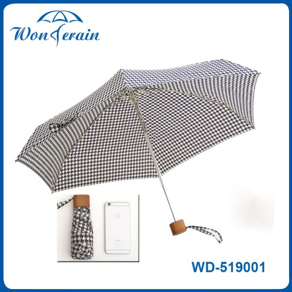 WD-519001