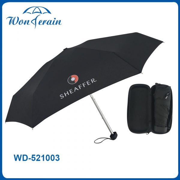 WD-521003